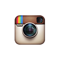 Instagram - Global Group